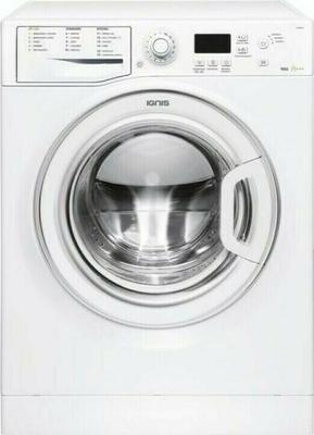 Ignis IG 9200 IT Waschmaschine