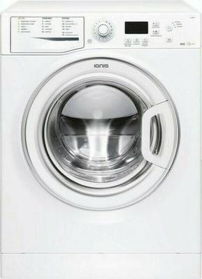 Ignis IG 8200 IT Waschmaschine