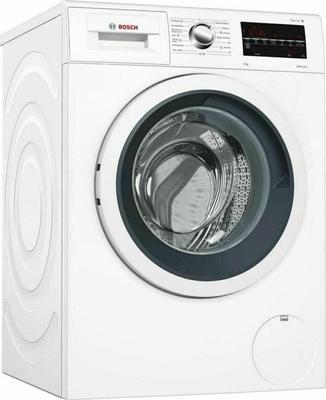 Bosch WAT24491ES Waschmaschine