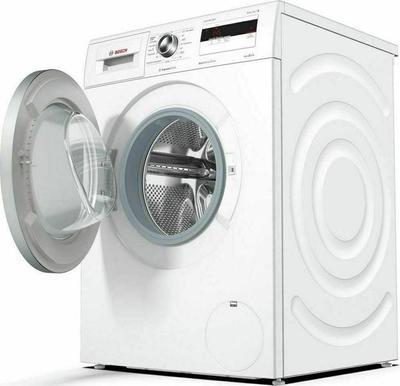 Bosch WAN280H1 Waschmaschine