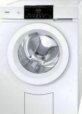 SIBIR WA-L 11010 Waschmaschine