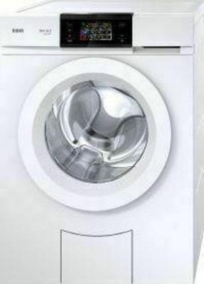 SIBIR WA-SLQ 11013 Waschmaschine