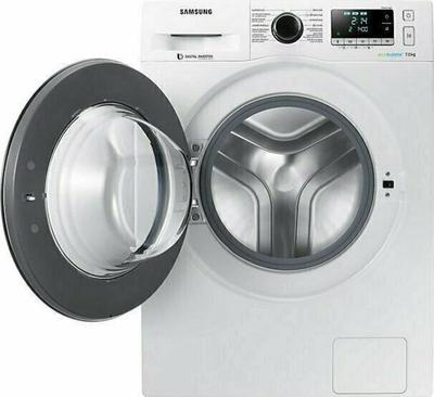 Samsung WW70J5446FW Washer