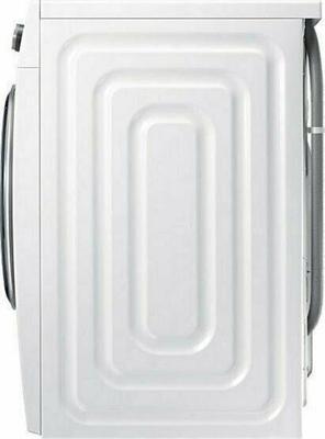 Samsung WW70J5446FW Washer