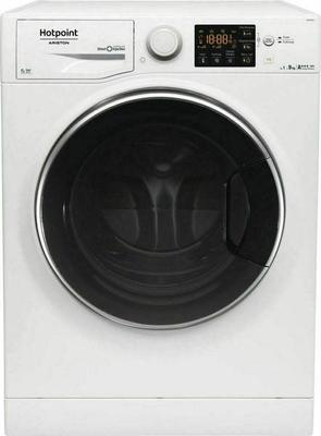 Hotpoint SU RPG 945 JD IT Washer