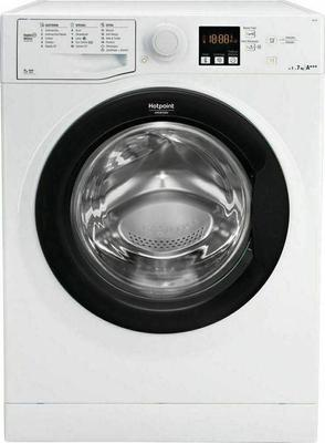 Hotpoint RSF 703 K IT Washer