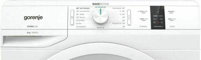 Gorenje WP62S3 Washer