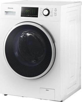 Hisense WFP9014V