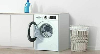 Constructa CWF14W42 Waschmaschine