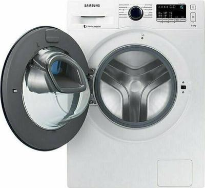 Samsung WW90K44205W Washer