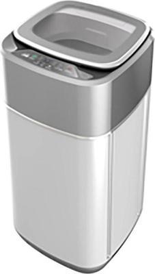 Avanti CTW10V0W Waschmaschine