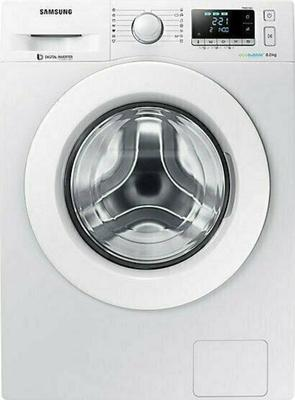 Samsung WW80J5486MW Washer