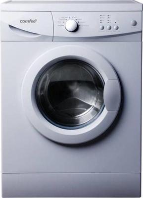 Comfee WM 5010 Waschmaschine