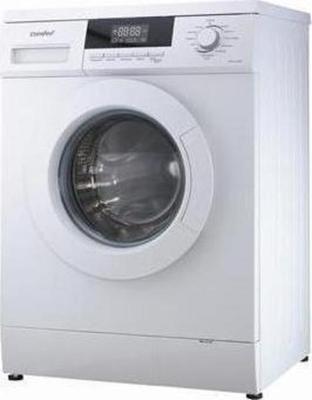 Comfee MG52-8506E Waschmaschine