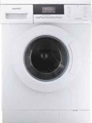 Comfee MG52-10506E Waschmaschine