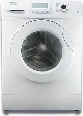 Comfee TG60-12606L Waschmaschine