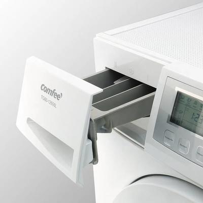 Comfee TG60-14606L Waschmaschine