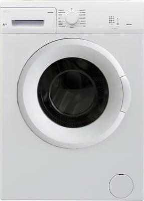 Salora 6WM1000M Waschmaschine