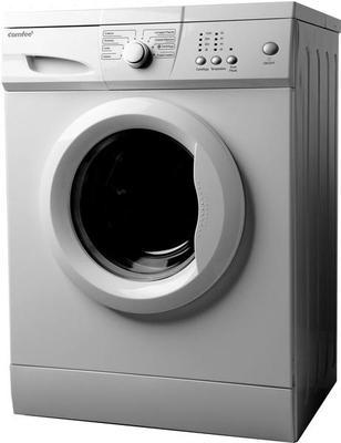 Comfee MFA601001 Waschmaschine