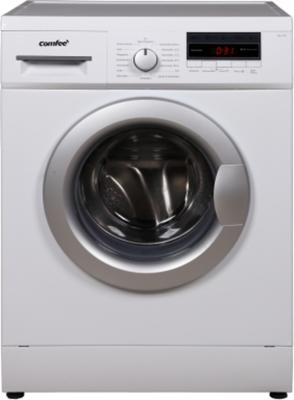 Comfee WA 700 Waschmaschine