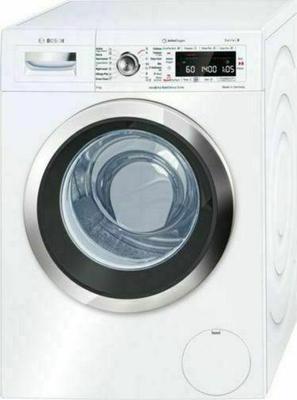 Bosch WAW28740EU Waschmaschine