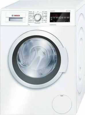 Bosch WAT24460BY Waschmaschine