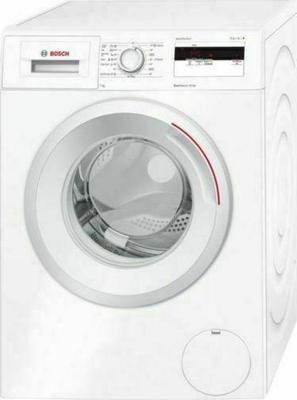 Bosch WAN20060BY Waschmaschine