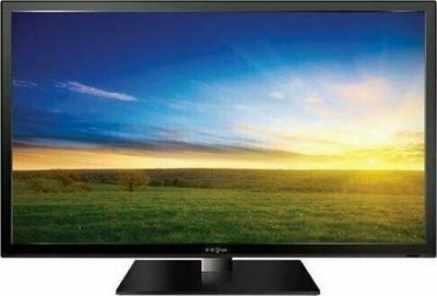 Insignia NS-32D312NA15 Fernseher