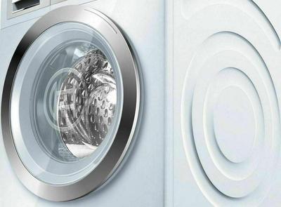 Bosch WAY24742PL Waschmaschine