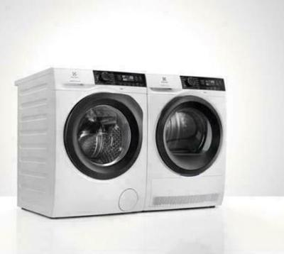 Electrolux EW8F2146GB Waschmaschine