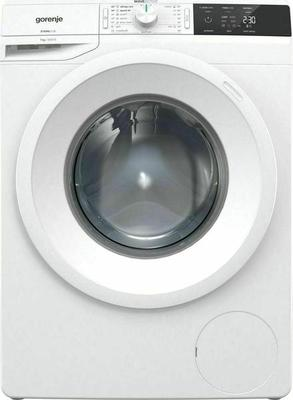 Gorenje WE723 Washer