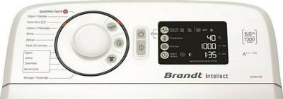 Brandt BT8603M