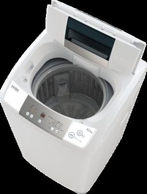 Haier JW-K60M Waschmaschine