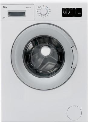 Qilive Q.6816 Waschmaschine