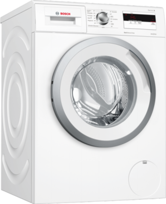 Bosch WAN28040 Waschmaschine