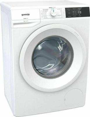Gorenje WE74S3P Washer
