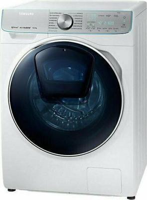 Samsung WW10M86IN Washer