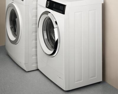 Electrolux EW6S427W Waschmaschine