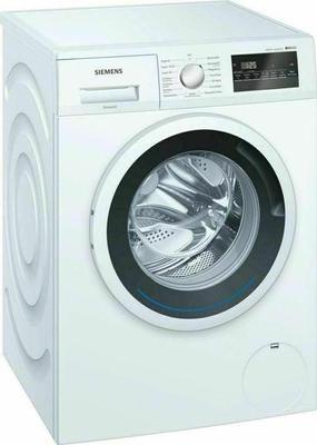 Siemens WM14N270 Waschmaschine