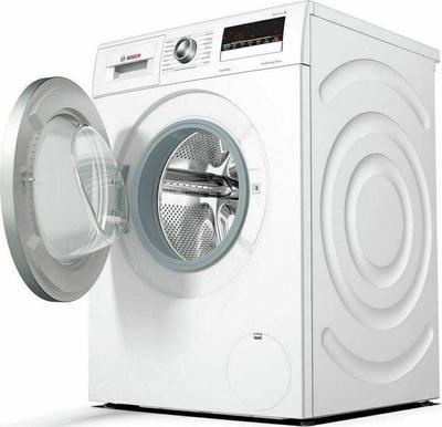 Bosch WAN28270 Machine à laver