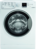 Hotpoint ST RSF 824 S IT