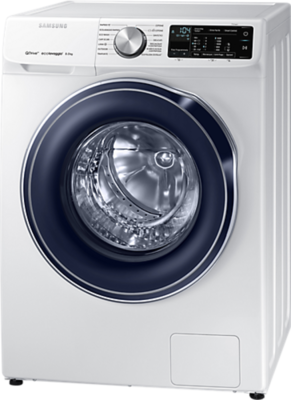 Samsung WW80M642OBW Washer