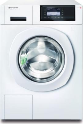 Schulthess speedLine 507 Waschmaschine