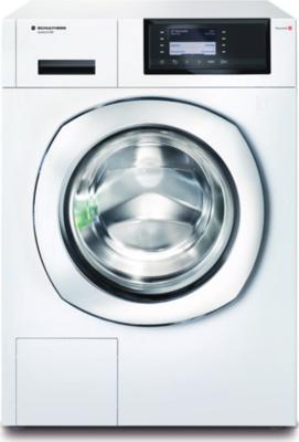 Schulthess speedLine 508 Waschmaschine