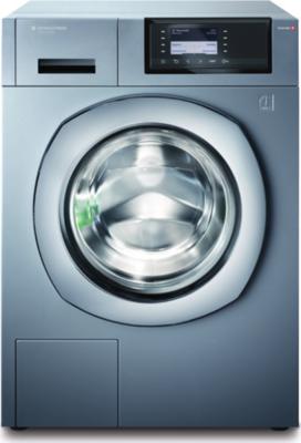 Schulthess speedLine 508U Waschmaschine