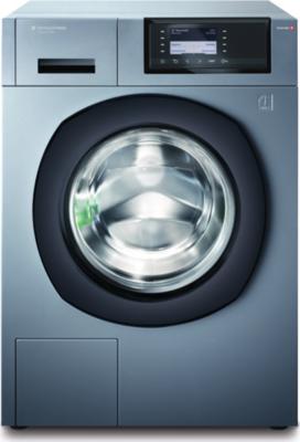 Schulthess speedLine 509U Waschmaschine