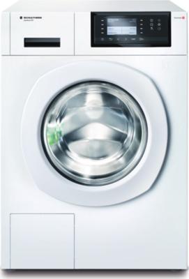 Schulthess speedLine 517 Waschmaschine