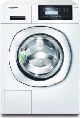 Schulthess speedLine 518 Waschmaschine