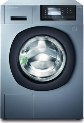 Schulthess speedLine 519U Waschmaschine