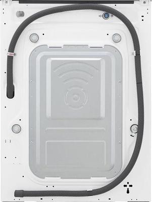 LG WD62J6WY1W Waschmaschine